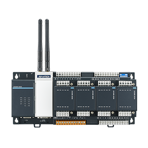Advantech Device-to-Cloud Solution ADAM-3600