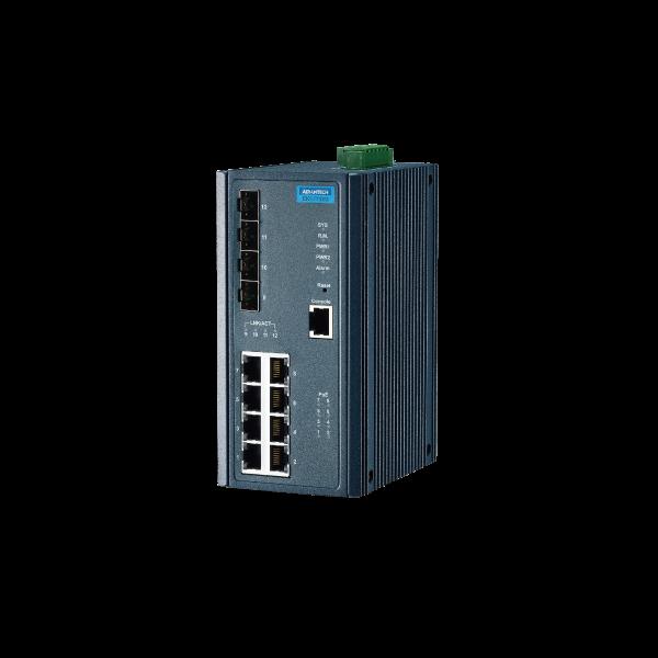 EKI-7000 Series