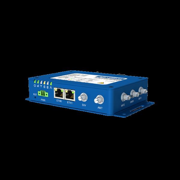 ICR-3200 series