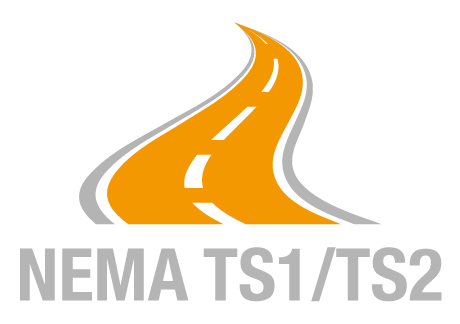 NEMA TS1/TS2 Certified
