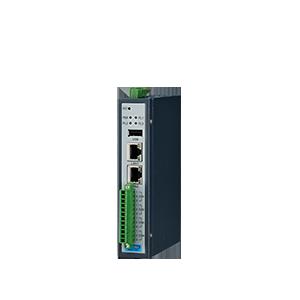 Advantech Device-to-Cloud Solution ECU-1251TL