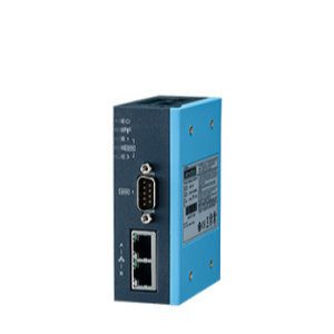 Advantech Device-to-Cloud Solution  Wzzard LRPv2