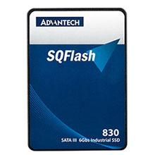 2.5 Sata SSD
