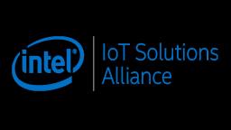 INTEL IoT Solutions Alliance