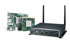 RISC Computing Platforms