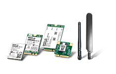Wireless Modules