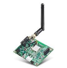 IoT sensor Nodes