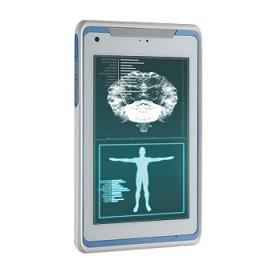 Medica Grade Tablets