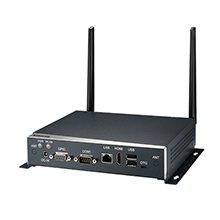 ARM IoT Gateway EPC-R4760