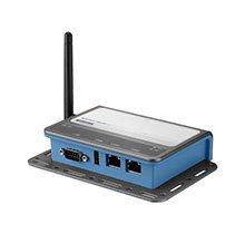 Quark IoT Gateway UBC-222