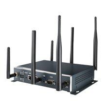 LoRa IoT Gateway WISE-3610