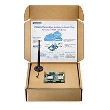 Sensor Node Starter Kit WISE-DK1510
