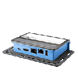 ARM IoT Gateway UBC-220