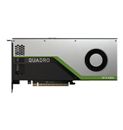 Quadro GPU card